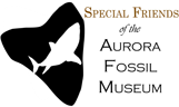 Friends of the Aurora Fossil Museum